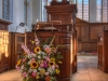 kings-norton-pulpit