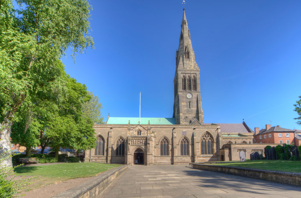 Leicester-Cathedral146.jpg