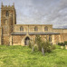 Edmonthorpe Church St Michael