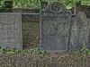 Belgrave headstones