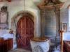 belton-in-rutland-doorway