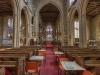 Church Langton A