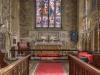 Church Langton B