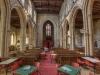 Church Langton D