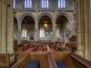 Church Langton F