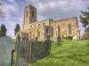 Church Langton x630