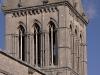 Ketton Church Tower