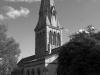 Ketton Church North