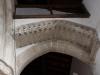 Ketton Church Norman Detail