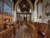 kibworth-chancel