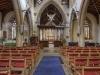 kibworth-nave