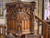 kibworth-pulpit