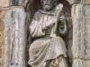 kibworth-statue