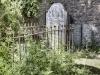 kilby-churchyard