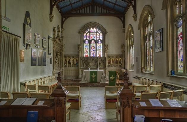 launde-chapel-x630