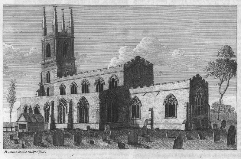 lutterworth-engraving-1792