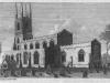 lutterworth-engraving-1792