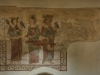 Lutterworth Medieval Painting