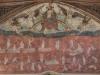 Lutterworth Doom Painting