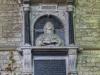 North Luffenham Monument