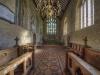 North Luffenham Chancel