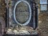Noseley Chapel Memorial