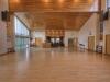 oadby-st-pauls-hall