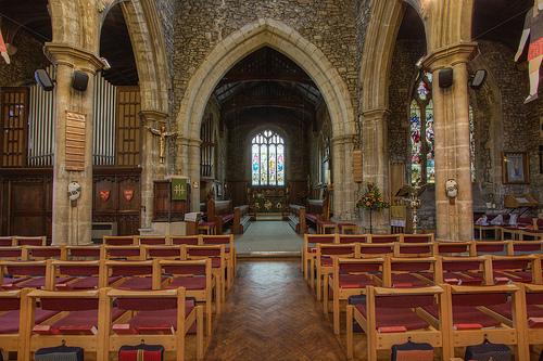 oadby-nave