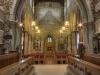 oadby-chancel-arch