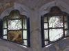 peatling-magna-medieval-glass