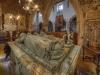 Quorn Farnham Chapel
