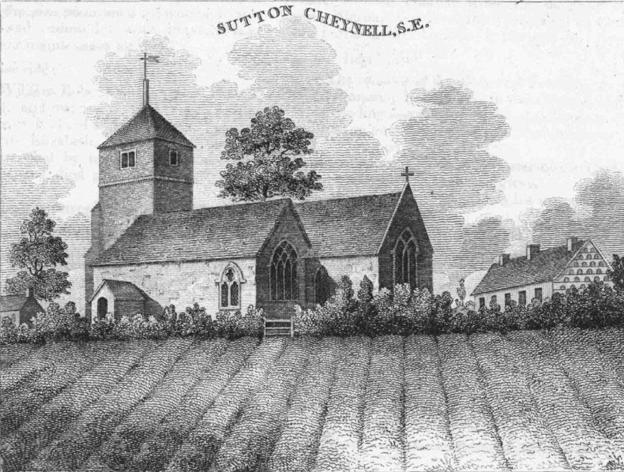 SuttonC344.jpg