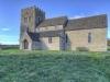 Tixover Church Rutland