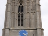 Whissendine Church Tower