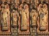 Whissendine Church Reredo