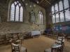 Whissendine Church South Trancept
