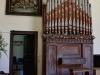 wistow-organ