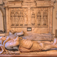 Carlton Curlieu St Mary the Virgin