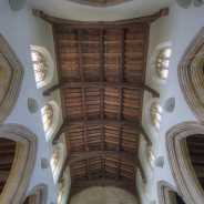 Claybrooke Church St Peters