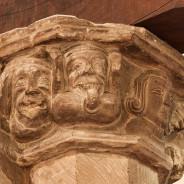 Whetstone St Peter