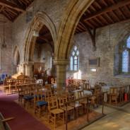 Glaston St Andrew